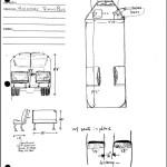 School Bus Notes 2