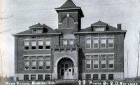 nineveh school 1